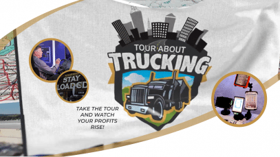 TNN Show Header – Tour About Trucking