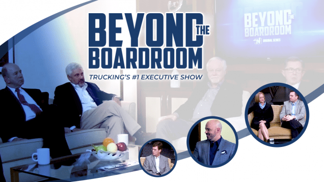 TNN Show Header – Beyond the Boardroom