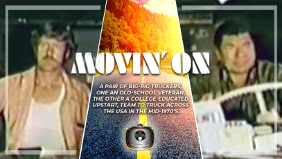 TNN Show Header – Movin_ On