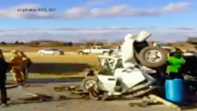 Bizarre-Accident-Leads-To-Serious-Charges-For-Trucker-4.jpg