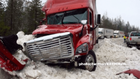Five-Truck-Drivers-Crash-on-I-90-3.jpg