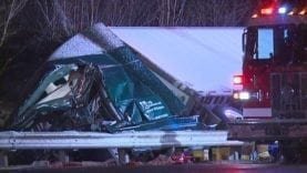 Four-Truck-Pileup-On-Ohio-Turnpike-4.jpg