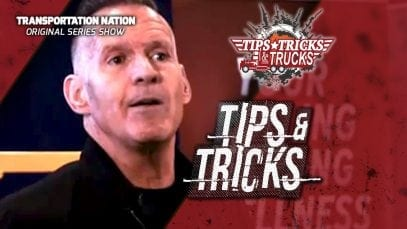TTT – Tips & Tricks Playlist