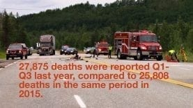Traffic-Related-Deaths-Rising-at-an-Alarming-Rate-3.jpg