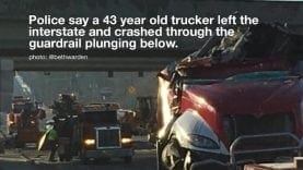 Trucker-Passes-Away-Yesterday-On-I-229-3.jpg