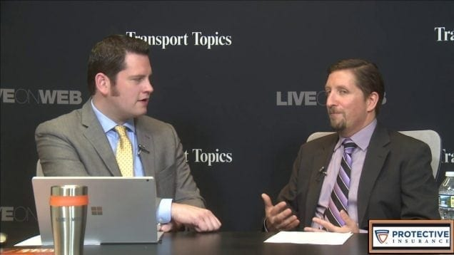 LiveOnWeb: The ELD Landscape Ahead