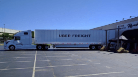 Here-Comes-Uber-Freight-1.jpg