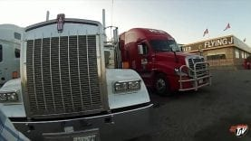My Trucking Life – EASTBOUND AND DOWN – #1514