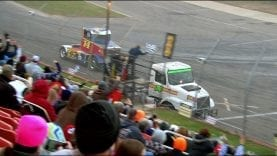 Highlights from the 2018 season finale at Elko Speedway!
