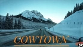 My Trucking Life – COWTOWN DELIVERIES – #1591
