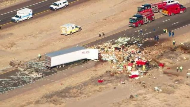 semi-truck-crash-2