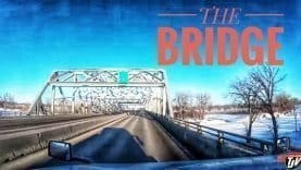 My Trucking Life | THE BRIDGE | #1671