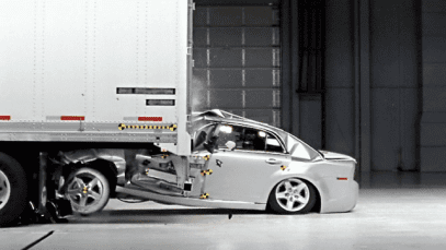 DOT To Require Mandatory Rear Guard Inspections