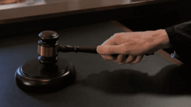 Trucking Company Owner To Pay $144K In Restitution
