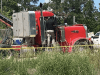 Truck Driver Gunned Down In SC