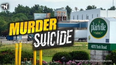 murder suicide at plainville farms in pennsylvania