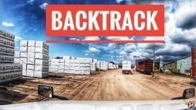 My Trucking Life | BACKTRACK | #1763