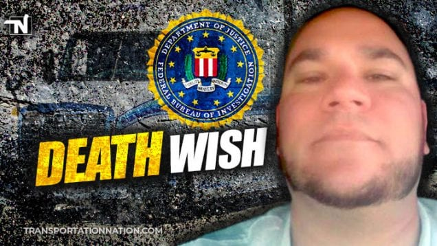 thomas matthew mcvicker – threatened mass shooting – fbi
