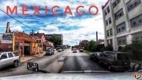 My Trucking Life | MEXICAGO | #1805