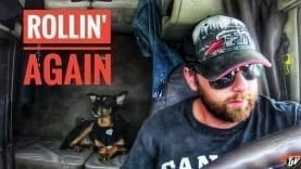 My Trucking Life | ROLLIN' AGAIN | #1787