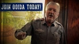 OOIDA Board Members are Truckers First! (Video by OOIDA)