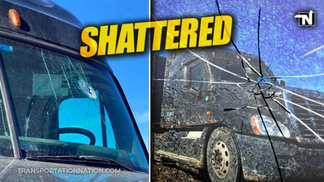 shattered – indiana state police