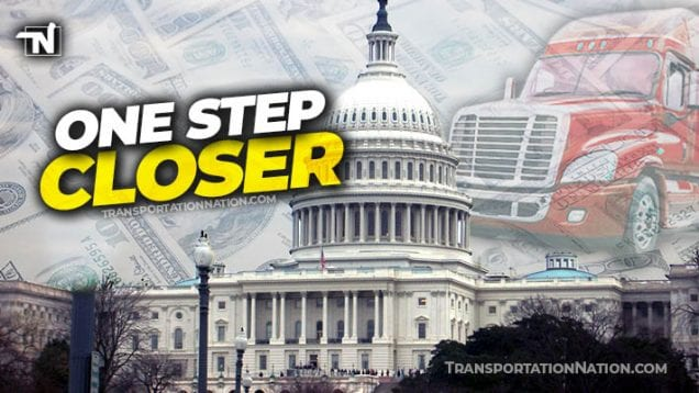 Insurance $2M – House Democrats are One Step Closer