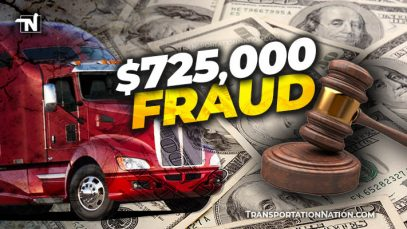 $725k Fraud – Christen Diane Schulte